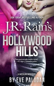cover_HollywoodHills2