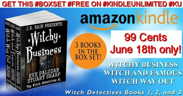 99CENTS_WITCHES_BOXSET