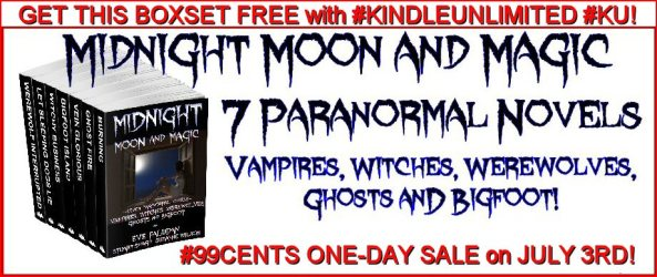 99CENTS_JULY3RD_midnightmoonandmagic