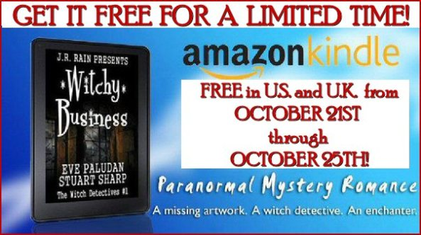 witchybusiness_free_october2016