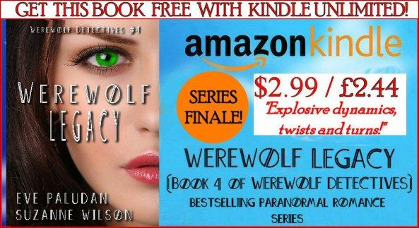 werewolf_legacy_ku