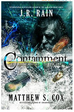 cover_containment