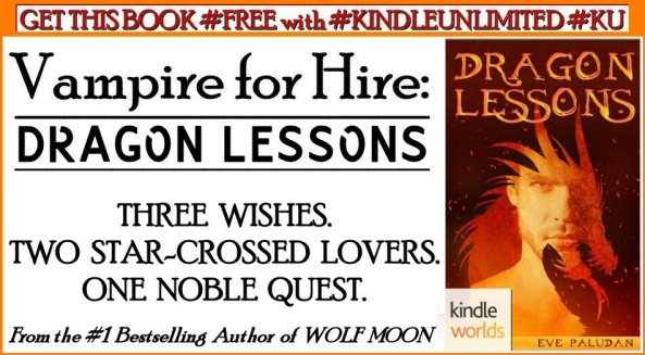 Kindleworlds_DragonLessons_launch_plus_KU