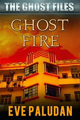 cover_ghostfire