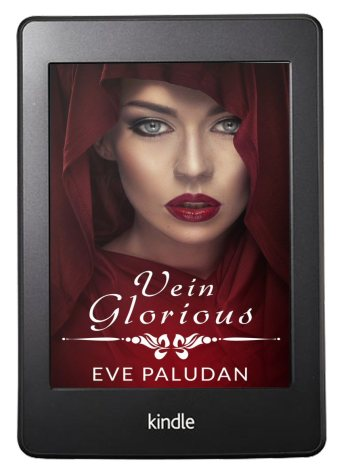veinglorious_onkindle