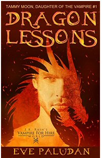 Thumbnail_DragonLessons