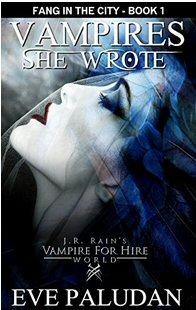 Thumbnail_VampiresSheWrote