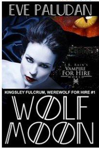 Thumbnail_WolfMoon