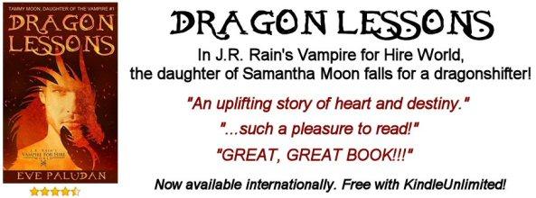 banner_dragonlessons_noborder.jpg