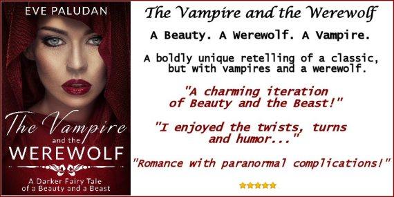 banner_vampireandthewerewolf