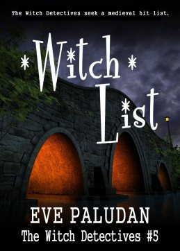 Witch List flat_20181004a_fonts_smalltypewritingmed_fontdiner_sparkly