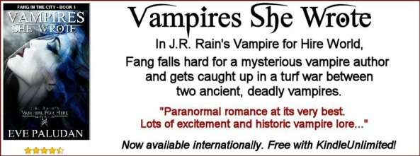 banner_vampiresshewrote_withKU_newcover