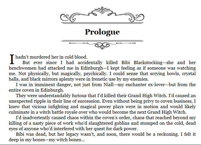 witchlist_prologue