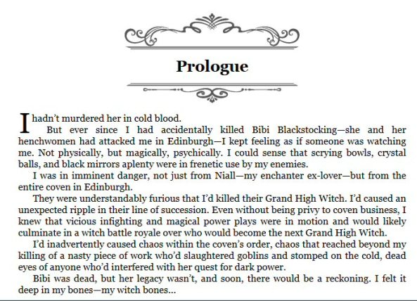 witchlist_prologue